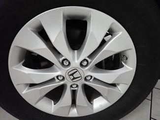 2012 Honda CR-V EX-L Lincoln, Nebraska 2