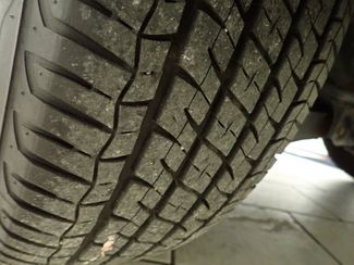 2012 Honda CR-V EX-L Lincoln, Nebraska 3