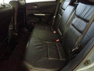 2012 Honda CR-V EX-L Lincoln, Nebraska 4