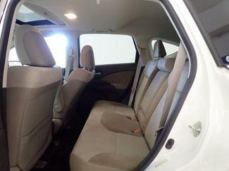 2012 Honda CR-V EX Lincoln, Nebraska 3