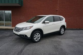 2012 Honda CR-V EX in Loganville Georgia, 30052