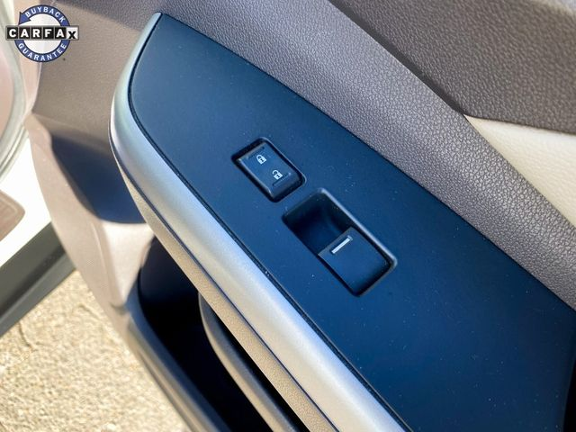 2012 Honda CR-V EX-L Madison, NC 13
