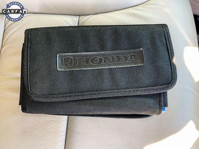 2012 Honda CR-V EX-L Madison, NC 14