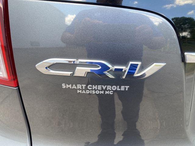 2012 Honda CR-V EX-L Madison, NC 15