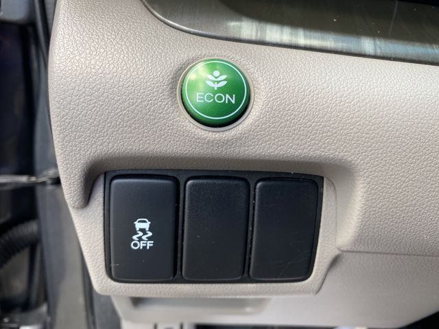 2012 Honda CR-V EX-L Madison, NC 25