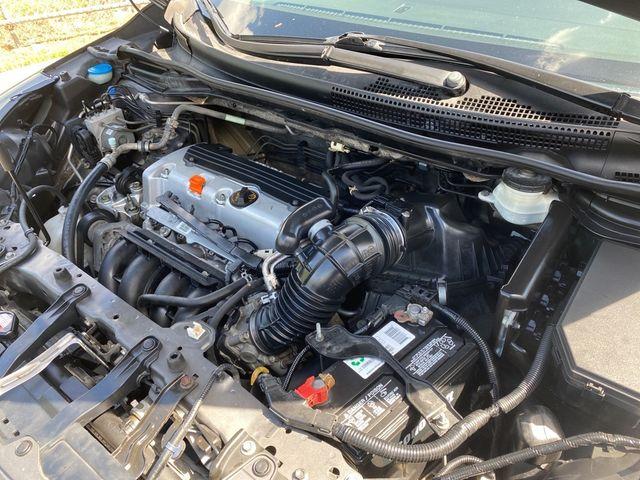 2012 Honda CR-V EX-L Madison, NC 36