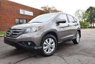 2012 Honda CR-V EX in Memphis Tennessee, 38128