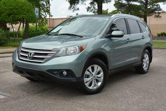 2012 Honda CR-V EX-L in Memphis Tennessee, 38128