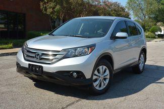 2012 Honda CR-V EX in Memphis Tennessee, 38128