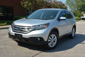 2012 Honda CR-V EX in Memphis, Tennessee 38128