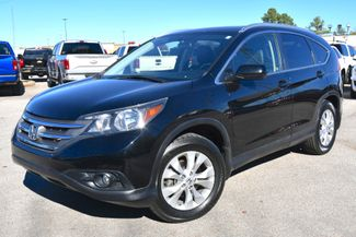 2012 Honda CR-V EX-L in Memphis, Tennessee 38128