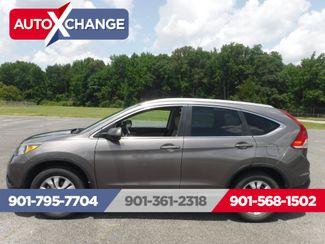 2012 Honda CR-V EX-L in Memphis, TN 38115