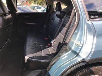 2012 Honda CR-V EX-L  city Wisconsin  Millennium Motor Sales  in , Wisconsin