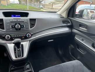 2012 Honda CR-V LX  city Wisconsin  Millennium Motor Sales  in , Wisconsin
