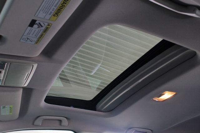2012 Honda CR-V EX-L FWD - SUNROOF - HEATED LEATHER! Mooresville , NC 4