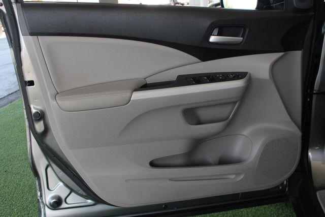 2012 Honda CR-V EX-L FWD - SUNROOF - HEATED LEATHER! Mooresville , NC 40