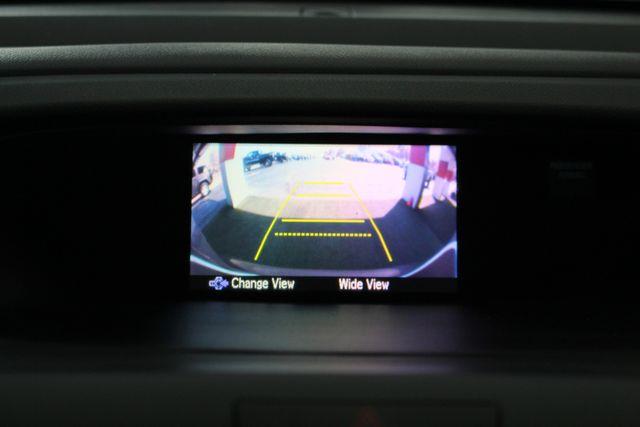 2012 Honda CR-V EX-L FWD - SUNROOF - HEATED LEATHER! Mooresville , NC 5