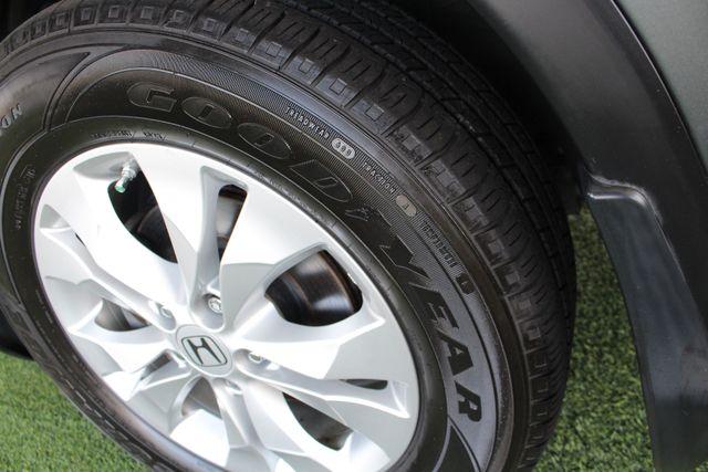 2012 Honda CR-V EX-L FWD - SUNROOF - HEATED LEATHER! Mooresville , NC 47
