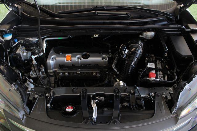2012 Honda CR-V EX-L FWD - SUNROOF - HEATED LEATHER! Mooresville , NC 44