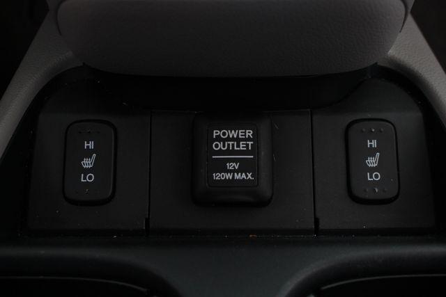 2012 Honda CR-V EX-L FWD - SUNROOF - HEATED LEATHER! Mooresville , NC 37