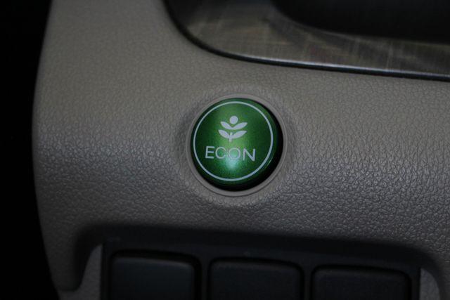 2012 Honda CR-V EX-L FWD - SUNROOF - HEATED LEATHER! Mooresville , NC 32