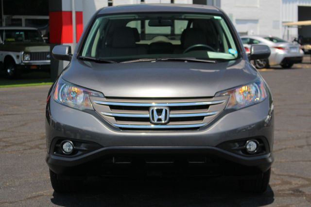 2012 Honda CR-V EX FWD - SUNROOF -  ONE OWNER! Mooresville , NC 17