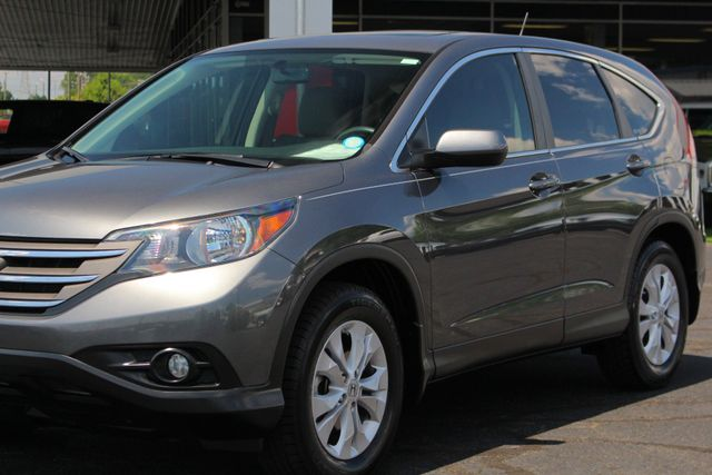 2012 Honda CR-V EX FWD - SUNROOF -  ONE OWNER! Mooresville , NC 28