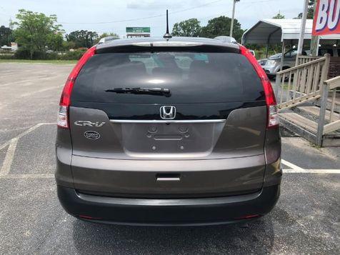 2012 Honda CR-V EX-L   Myrtle Beach, South Carolina   Hudson Auto Sales in Myrtle Beach, South Carolina