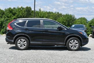 2012 Honda CR-V EX-L Naugatuck, Connecticut 5