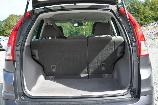 2012 Honda CR-V LX Naugatuck, Connecticut 12