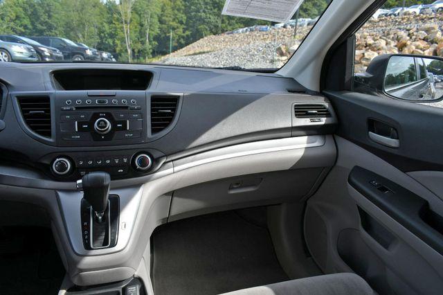 2012 Honda CR-V LX Naugatuck, Connecticut 18