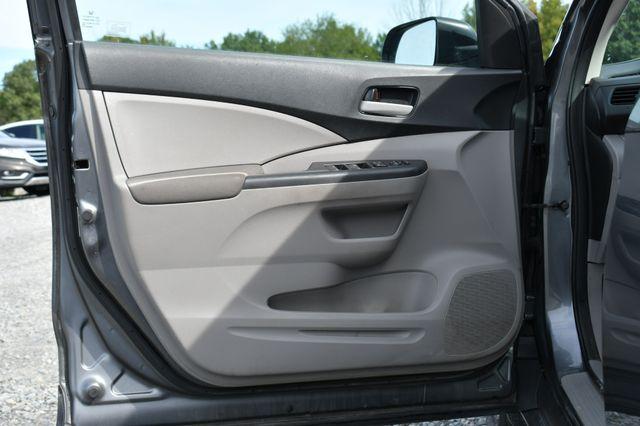 2012 Honda CR-V LX Naugatuck, Connecticut 19