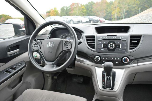 2012 Honda CR-V LX Naugatuck, Connecticut 15