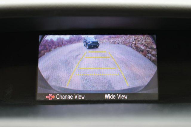 2012 Honda CR-V EX-L 4WD Naugatuck, Connecticut 26