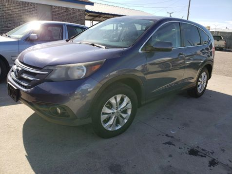 2012 Honda CR-V EX in New Braunfels