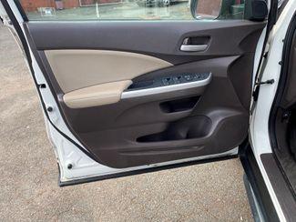 2012 Honda CR-V EX-L New Brunswick, New Jersey 23
