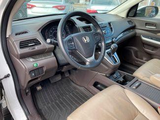 2012 Honda CR-V EX-L New Brunswick, New Jersey 14