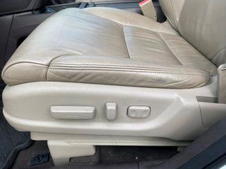 2012 Honda CR-V EX-L New Brunswick, New Jersey 11