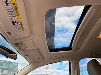 2012 Honda CR-V EX-L New Brunswick, New Jersey 22