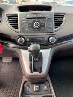 2012 Honda CR-V EX-L New Brunswick, New Jersey 17