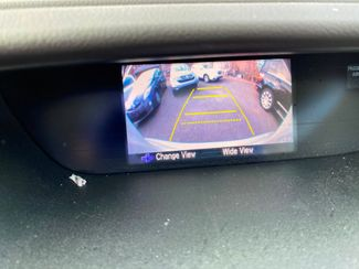 2012 Honda CR-V EX-L New Brunswick, New Jersey 20
