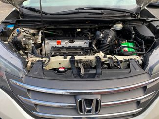 2012 Honda CR-V EX-L New Brunswick, New Jersey 26