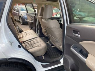 2012 Honda CR-V EX-L New Brunswick, New Jersey 15