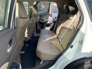 2012 Honda CR-V EX-L New Brunswick, New Jersey 28
