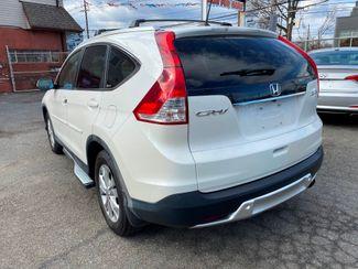 2012 Honda CR-V EX-L New Brunswick, New Jersey 6