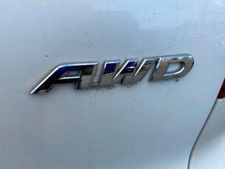 2012 Honda CR-V EX-L New Brunswick, New Jersey 9