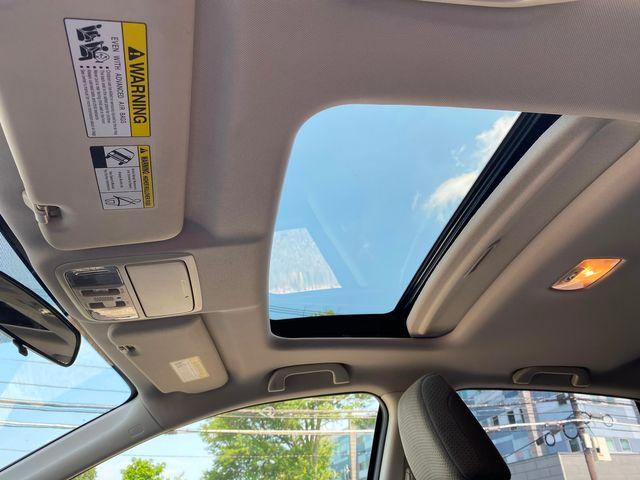 2012 Honda CR-V EX New Brunswick, New Jersey 20