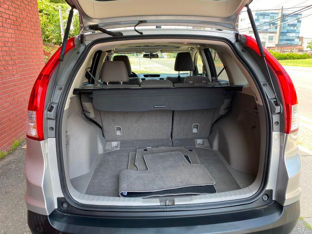 2012 Honda CR-V EX New Brunswick, New Jersey 14