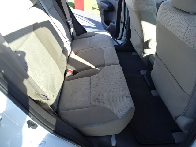 2012 Honda CR-V EX Valparaiso, Indiana 10