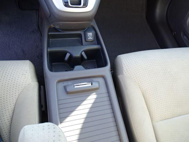 2012 Honda CR-V EX Valparaiso, Indiana 16